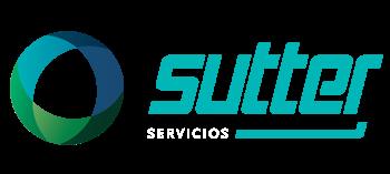 sutter-logo-header-white-350x157